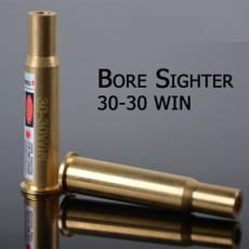 Brass, Copper, Outdoor, Laser