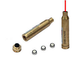Outdoor, 300winboresighter, Hunting, Sports & Outdoors
