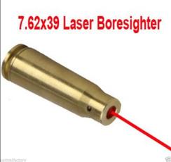 Outdoor, Laser, Cartridge, Hunting