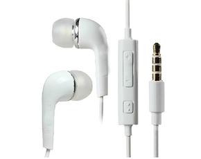 Headset, samsungearphone, Earphone, s3s4s5earphone