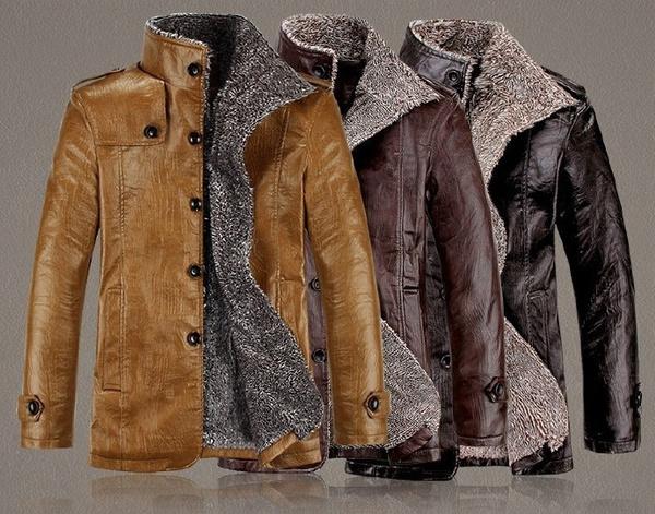 Fashion, fur, Winter, Waterproof