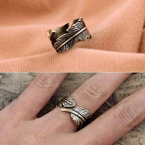 Antique, Fashion, leaf, Jewelry