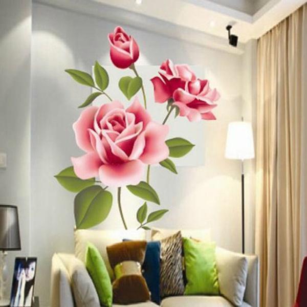 decoration, Decor, Flowers, art