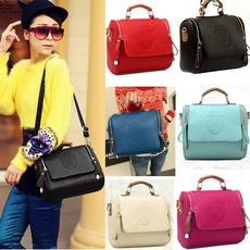 Leather Handbags, vintage bag, Bags, leather