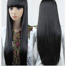 wig, hair, Womens Accessories, Fashion