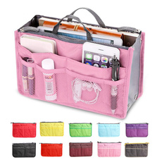 candycolorwatch, Fashion, Makeup bag, Totes