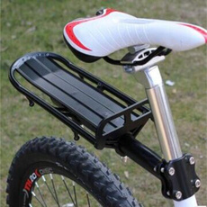 Mountain, Bicycle, mtbbicycleaccessorie, Sports & Outdoors