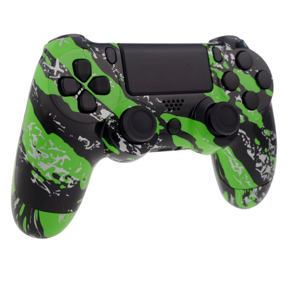 ps4controlleraccessorie, Video Games, forps4controller, greensplash