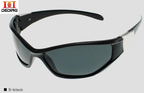 plasticframemalesportseyewear, case, Fashion Sunglasses, gafas baratas