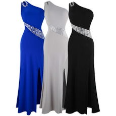 Beaded, womens dresses, Beauty, motherofbridedresse