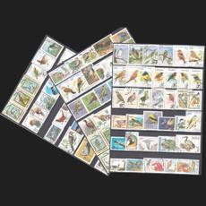 postagestamp, postagestampscollecting, posatagestamp