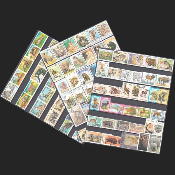 postagestamp, postagestampscollecting, Used, posatagestamp