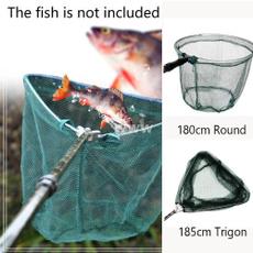 fishingaccessorie, fishingtrap, foldablefishingnet, fishingnetscarp