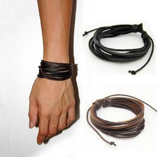 brown, Fashion, Jewelry, Chain