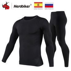 jerseytightpant, Outdoor, Bicycle, Sports & Outdoors