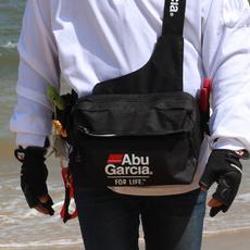 abugarcia, fishingtacklebag, Waist, Waterproof