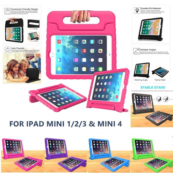 ipadminicaseforkid, iPad Mini Case, Apple, toddlertablet