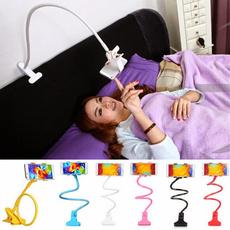rotatable, Life, hose, phone holder