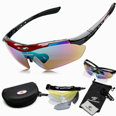 Mountain, Outdoor Sunglasses, Bicycle, Sports & Outdoors