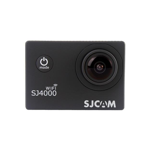 goprocamera, actioncamera, sjcamsj4000, Waterproof