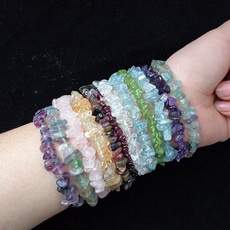 Jewelry, Gifts, Fashion Accessories, Bracelet