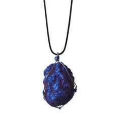 Blues, Fashion, Natural, Jewelry
