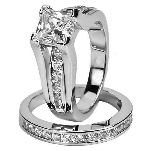 girlsfriendbirthdaygift, haloring, wedding ring, Engagement Ring