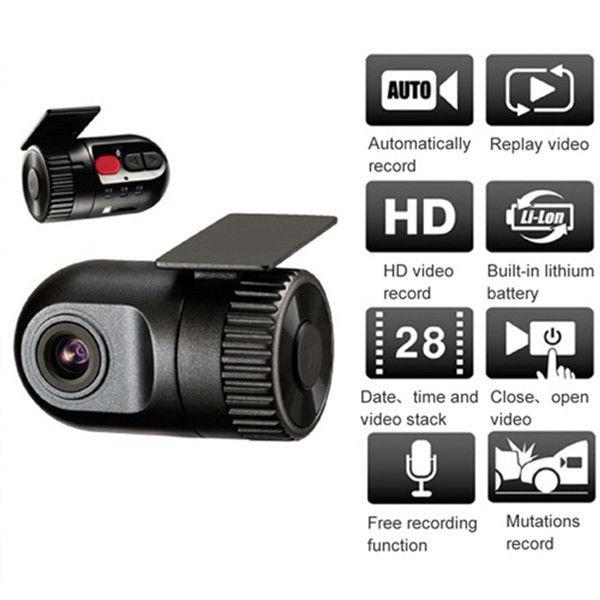 cardvrcamera, Cars, videorecorder, cardashcamera
