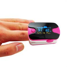 bloodoxygenmonitor, pulseoximeterspo2monitor, pulseoximeter, fingerpulseoximeter