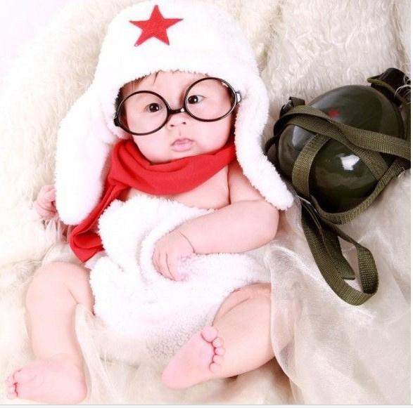 babyelfhat, Beanie, Shorts, newbornandkidknithat