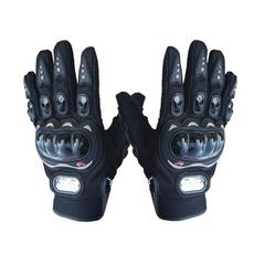 fullfingerglove, Cycling, sportsglove, Gloves