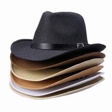 Fedora Hats, Beach hat, widebrim, Beach
