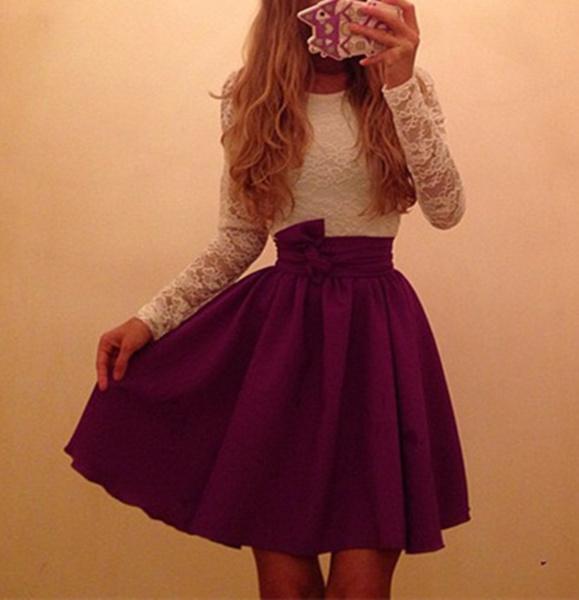 roupas femininas, womens dresses, Lace, gowns