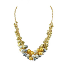beadschainnecklace, Fashion, Jewelry, hotsalenecklaceonlinestore