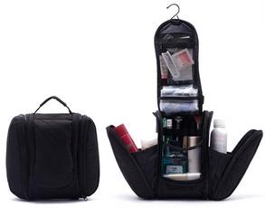 menwaistbag, dufflebag, Bags, Travel