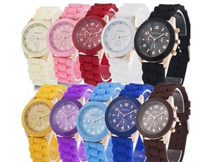 quartz, Jewelry, Geneva, fashion watches