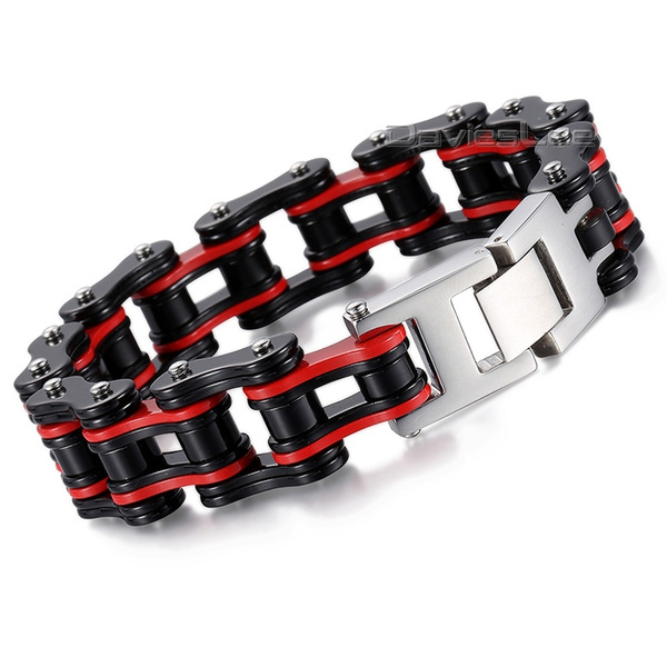 Steel, Motorcycle, Jewelry, Chain