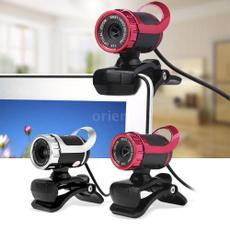 Webcams, Fashion, Networking, usb