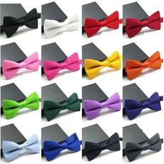 men necktie, Mens Accessories, Classics, bow tie