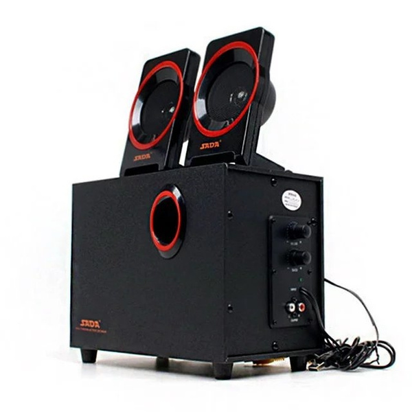stereospeaker, Fashion, Wireless Speakers, Mini Speaker