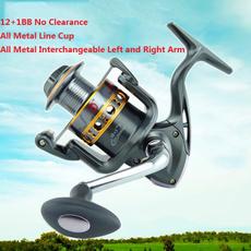 spinningreel, fishingwheel, Bass, Fishing Tackle