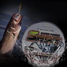 braidedwire, carpfishingline, 1000mfishingline, 20lbbraidedfishingline