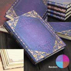 brown, handmadeleatherjournal, blankdiariesjournal, vintagenotebook