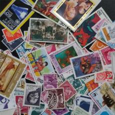 postagestamp, postagestamps100, Stamps, stempel