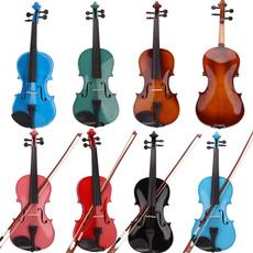Instrumentos musicales, Regalos, Entretenimiento, acousticviolin
