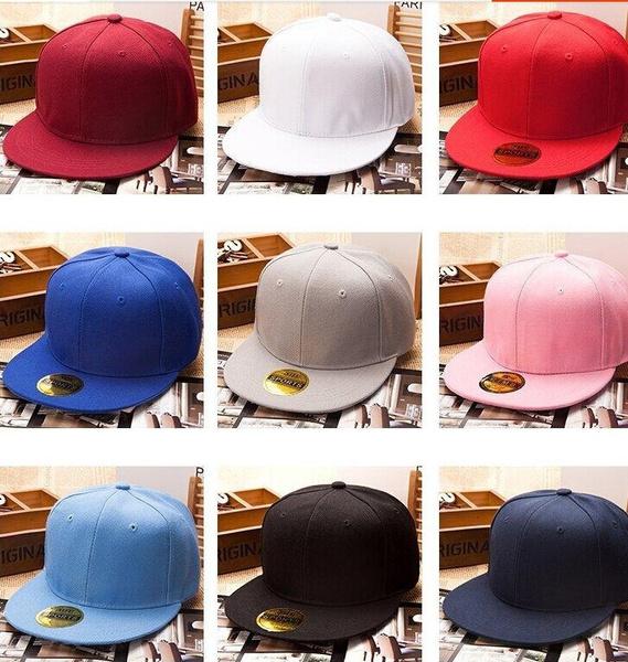 Cap, snapback cap, capsbaseball, unisex