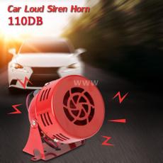 airraid, alarmfiresecurity, Cars, Metal