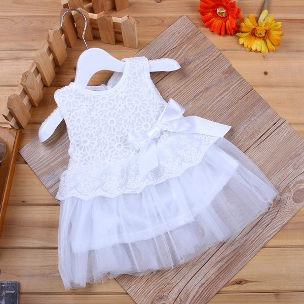 Baby, bowknot, weeding, Lace