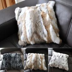 case, Decor, fur, Home Decor