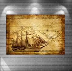 sailingboatposter, sailingboatprint, Home Decor, house